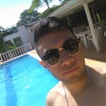 profile image of santiago2509
