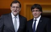 El futuro de Cataluña se decidirá en chess24