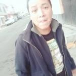 profile image of Hugon