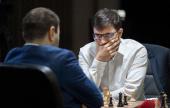 Riga GP Final 2: MVL hits back to force tiebreaks
