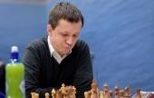 Tata Steel (3): Carlsen cae derrotado en otra gran ronda