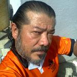 profile image of LuisFernandez