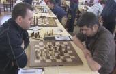 Campeonato ruso por equipos (masculino)