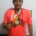 profile image of JuanGlvez