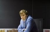 Norway Chess 2014, 7. Runde: Großer Kampf, aber nur ein Sieger
