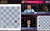 MCI 4: Carlsen & So to meet again?
