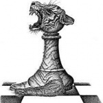profile image of RoaringPawn