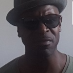profile image of WattheCuban
