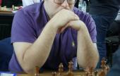 Pablo Salinas, nuevo Gran Maestro chileno