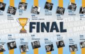 Nå braker det løs med finaler i chess24s Banter-serie