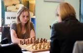 Mitropa-Cup: Rückblick von Judith Fuchs