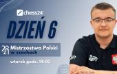 Mistrzostwa Polski wkraczają w decydującą fazę!