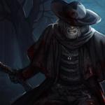 profile image of FatherGascoigne
