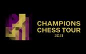 The King's Gambit: Magnus Carlsen klar med Champions Chess Tour og premiepott på 14 millioner kroner