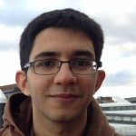 profile image of ghorbanzade
