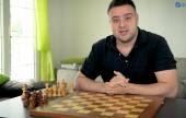 Cómo jugar al ajedrez