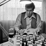 profile image of StefanChess