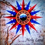 profile image of Holyland