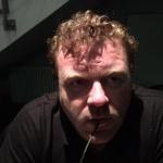 profile image of lordbeyron