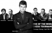 Predictions: Who will win Norway Chess?