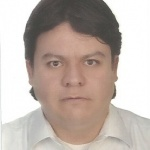 profile image of BenjaminGongora