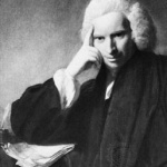 profile image of TristramShandy