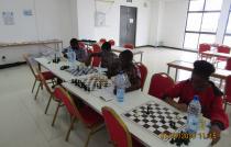 Je souhaite que chessJe souhaite que chess24.com fasse un document ou reportage sur les conditions apprentissage du jeu echecs au Gabon.24.com fasse un document ou reporrtage sur les conditions apprentissage du jeu echecs ai Gabon.