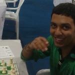 profile image of keshav0018