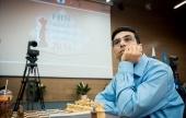 Candidatos Ajedrez 2014 (6): Topalov fulmina a Kramnik