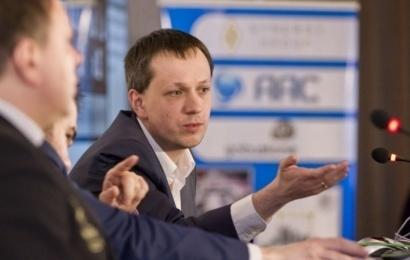 Shamkir 7-8: Mamedyarov rocked by Wojtaszek