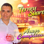 profile image of ferneycolombia