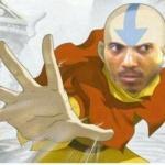 profile image of edgarmora