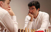 Dortmund 2018, 4: Kramnik halts Duda's rise