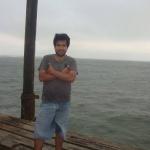 profile image of DavidHumbertoNietoPoloSalinas