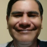 profile image of Geofischer2