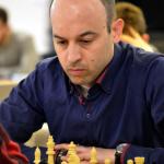 profile image of alejandrogianoli