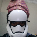 profile image of izwannasir
