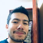 profile image of JuanEdison