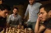 ¿Qué te gustaría ver en chess24?