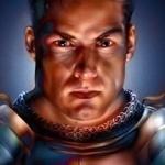 profile image of Stinner