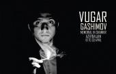 Carlsen tops Vugar Gashimov Memorial field