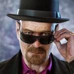 profile image of Heisenberg23