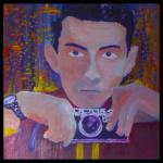 profile image of ShurlockVentriloquist