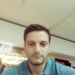 profile image of hasan89