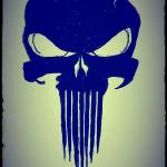 profile image of rickjames