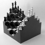 profile image of chess_247
