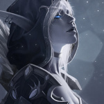 profile image of Demolesdor