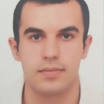 profile image of NatiqVahabov