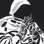 profile image of DocteurPipo