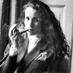 profile image of syonnain